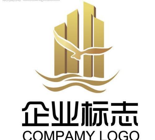 金华永星电子科技有限公司