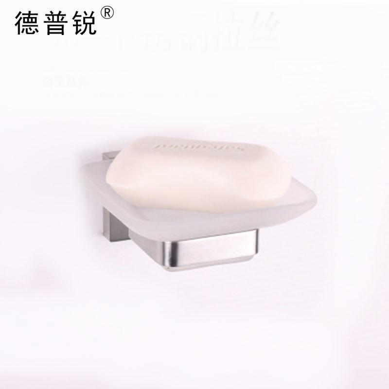 卫浴洗漱肥皂碟 不锈钢肥皂碟 居家日用皂碟 新品上市厂家直销