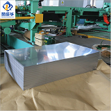 SUS201 304 304l 321 316l 310s不锈钢板 冷热轧钢材304不锈钢