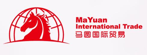 上海马圆国际贸易有限公司